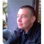 Freelancer Peter Nørredal