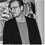 Freelancer Jacob Widahl