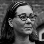 Freelancer Gitte Søby
