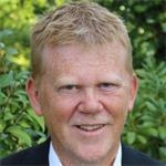 Freelancer Allan Mørkeberg