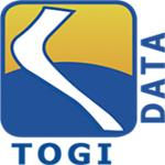 Freelancer TOGI Data ApS
