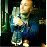 Freelancer Jonathan Filskov