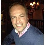 Freelancer Jaap Gernaat