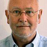Freelancer Klaus Andersen