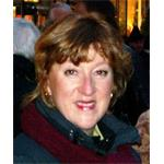 Freelancer Christine  Christensen