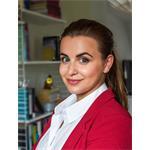 Freelancer Anja L