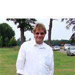 Freelancer Tonny Skov Pedersen