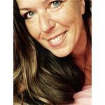 Freelancer Alexandra Cordelia Berg