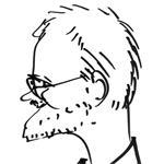 Freelancer Mikael Skotting