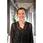 Freelancer Nanna Pedersen