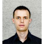 Freelancer Allan Hansen