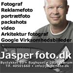 Freelancer Jasper  Simonsen