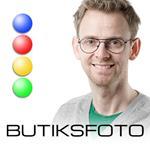 Freelancer Kristoffer Klok