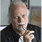Freelancer Lars Thornblad