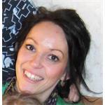 Freelancer Anne  Lund