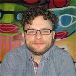 Freelancer Michael Naurbjerg