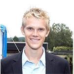 Freelancer Mikkel Dahl-Jessen