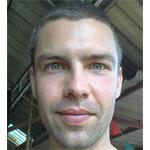 Freelancer Greg Nowak