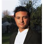 Freelancer Amin Taiybi