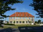 Billede af ejendom