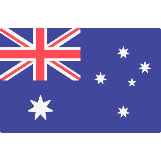 Aud Australske Dollars Dkk Danske Kroner