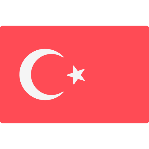 kurs tyrkiske lira