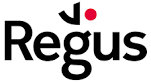 http://www.amino.dk/themes/hawaii/images/Ads/regus_logo_detail.png