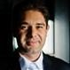 Carsten Jacobsen fra InspireAnalytics Inc.