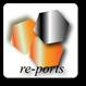 re-ports