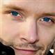 Karsten Lund fra Optimeria