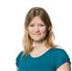 Katrine Naustdal fra Eniro