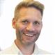 Jesper Bo Larsen - om digitalisering