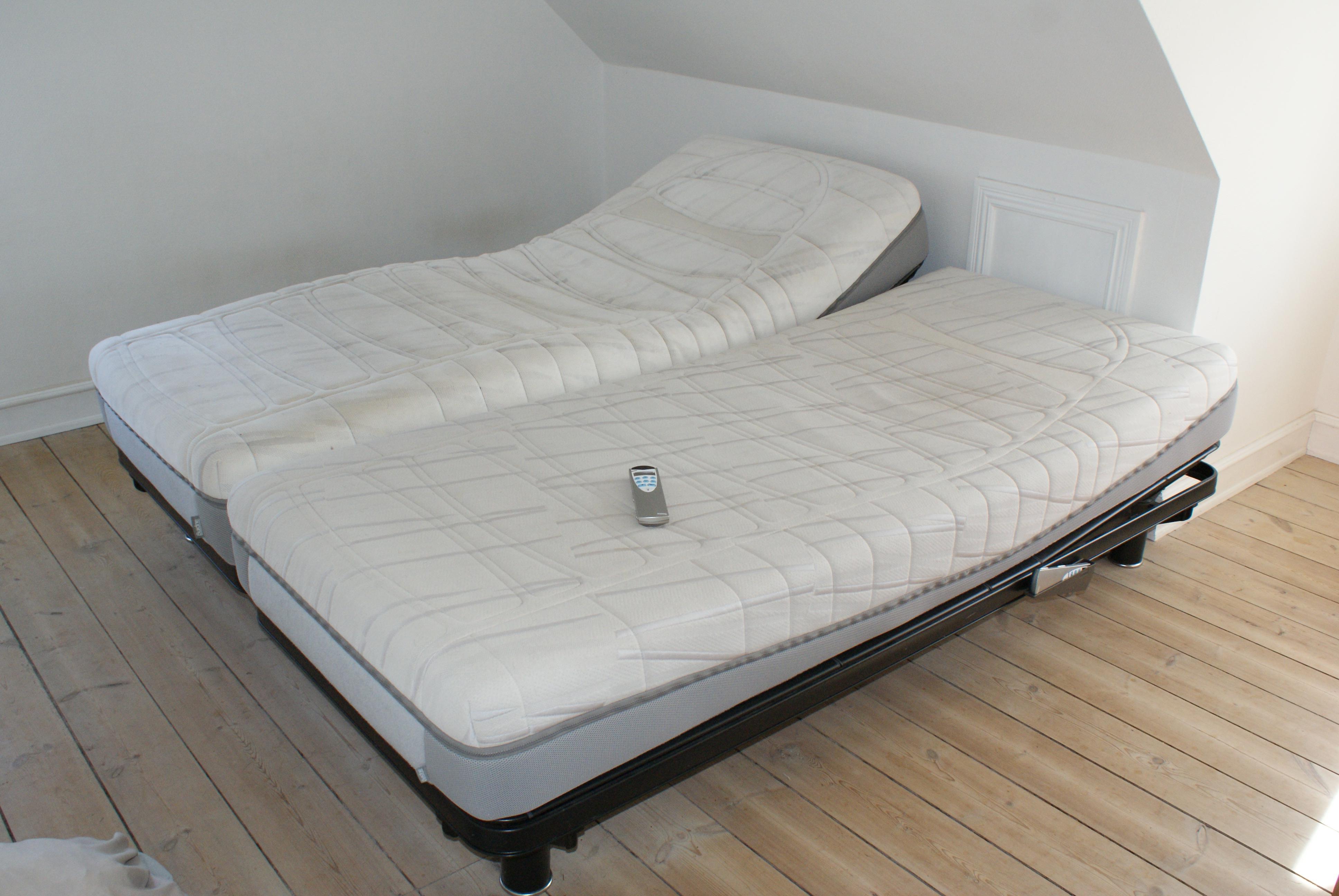 brugte senge hvor sælger jeg brugte auping senge   Side 2   Amino.dk brugte senge
